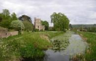 Stonehouse, Gloucestershire 1