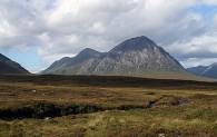 near-glencoe-scottish-highlands